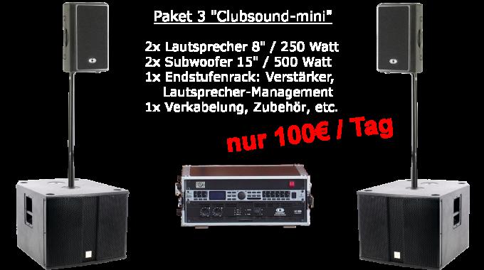 Angebote_paket3