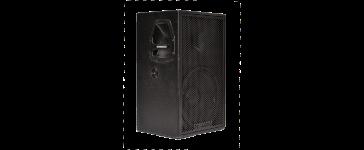 Pl Audio F12