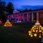 1405_Schlagerparty_036