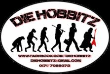 Logo_Hobbitz